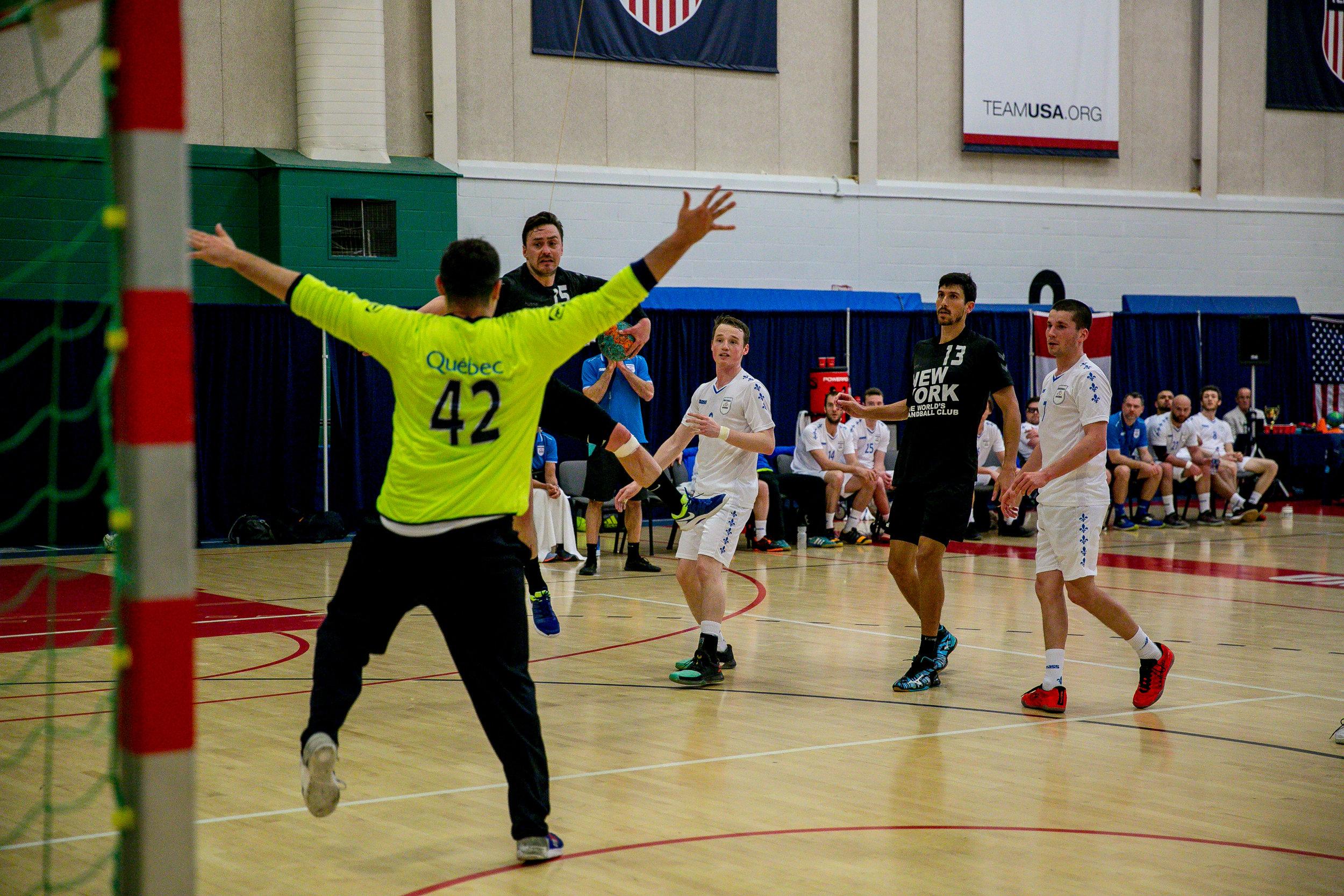 Handball Day 3 (37 of 69).jpg