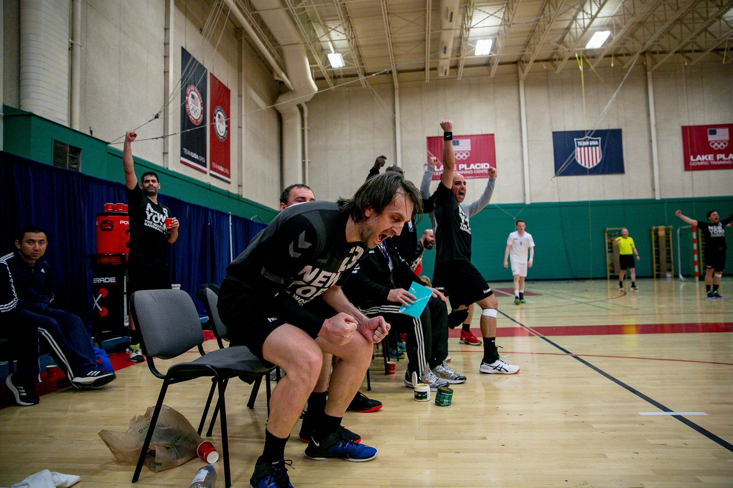 Handball Day 3 (41 of 69).jpg