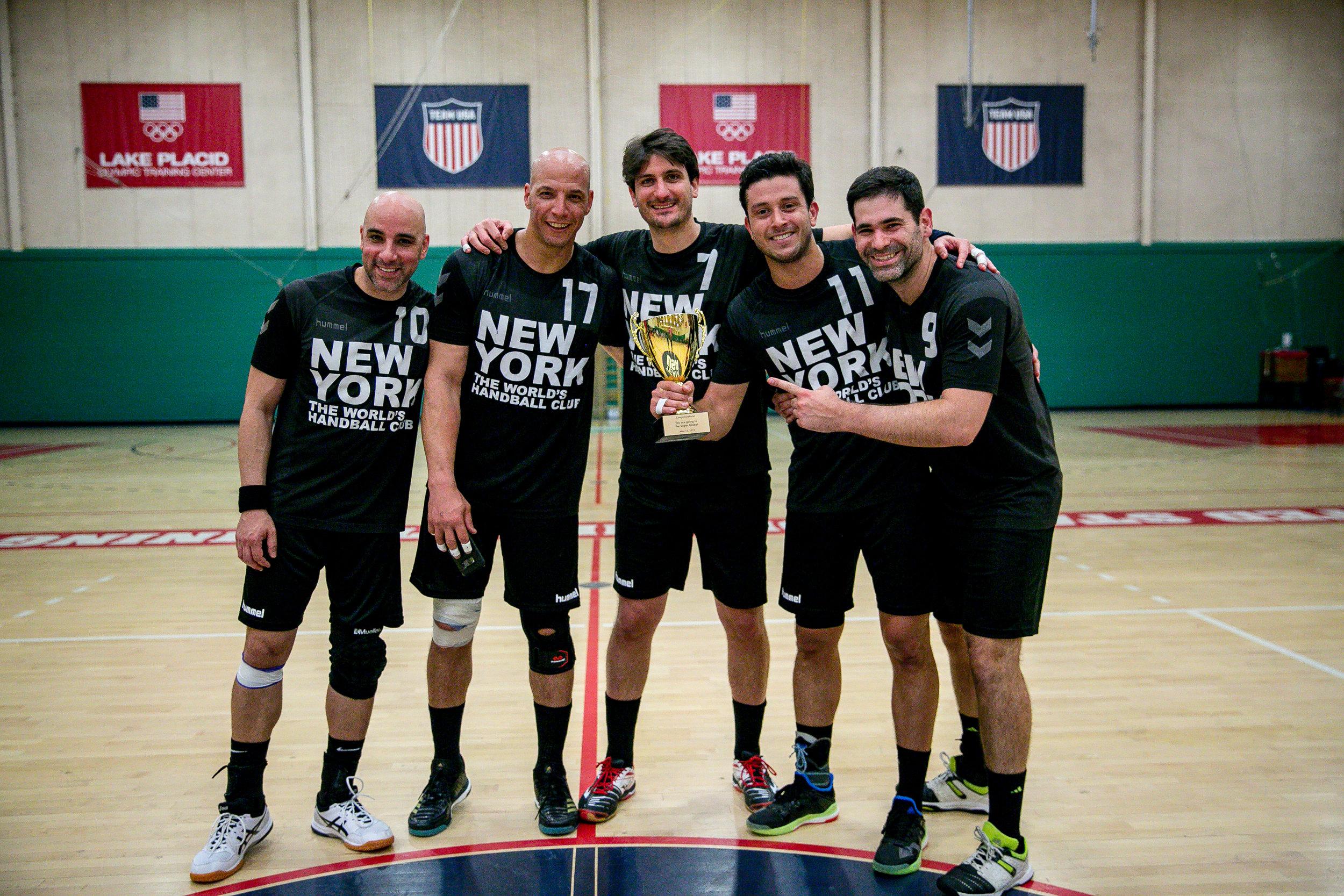 Handball Day 3 (68 of 69).jpg