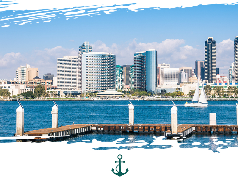seaforth_locations_harbor_island_san_diego.jpg