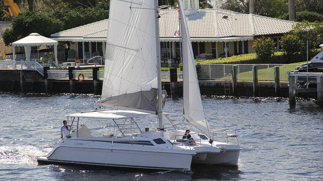 Gemini 37 Freestyle - from $700