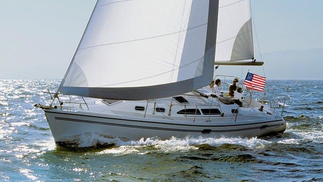 Catalina-350.jpg