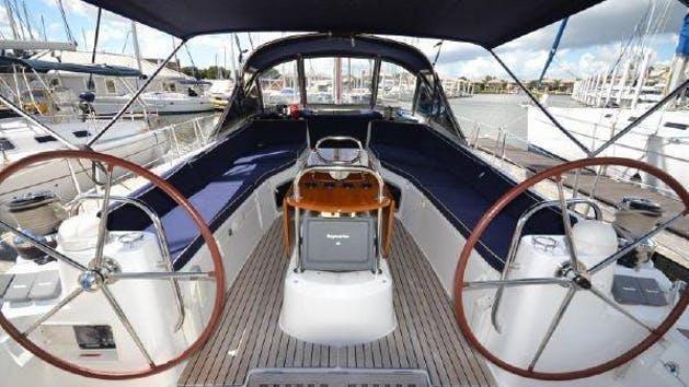rental-Sail-boat-Jeanneau-50feet-Kemah-TX_YEb2Saa.jpg
