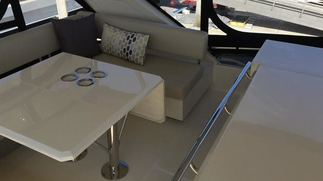 Aquila-44-Power-Catamaran-image-7.jpg