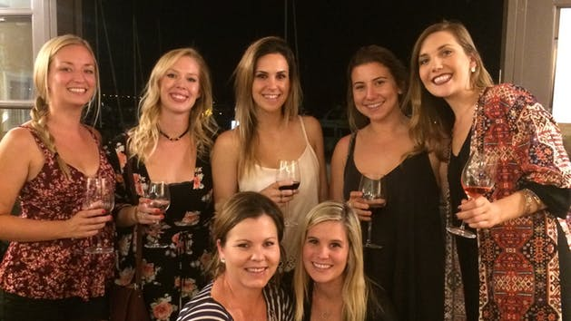 wine-tour-pic-of-the-girls.jpg
