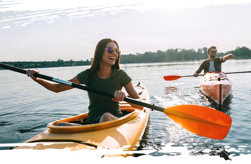 kayak-main.jpg