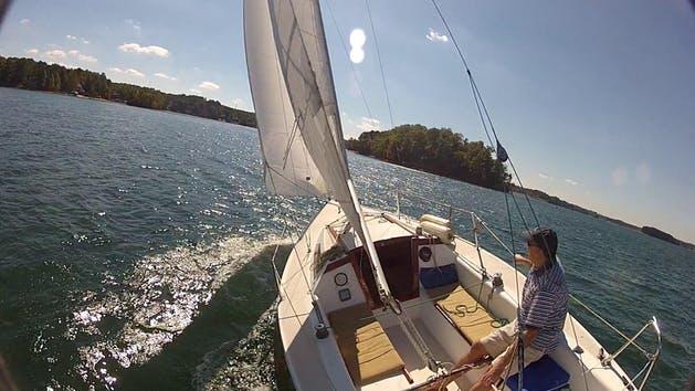 keelboat-sailing.jpg