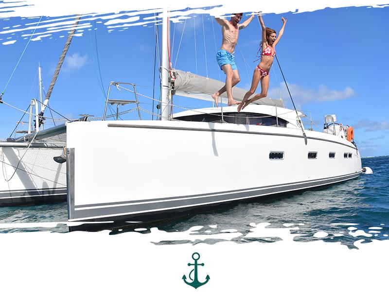 seaforth_sailyacht.jpg