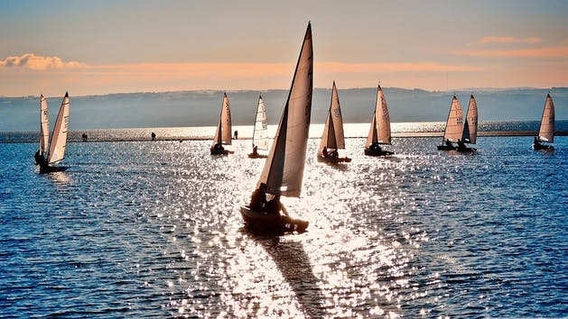 Group-Sunset-Sail.jpg