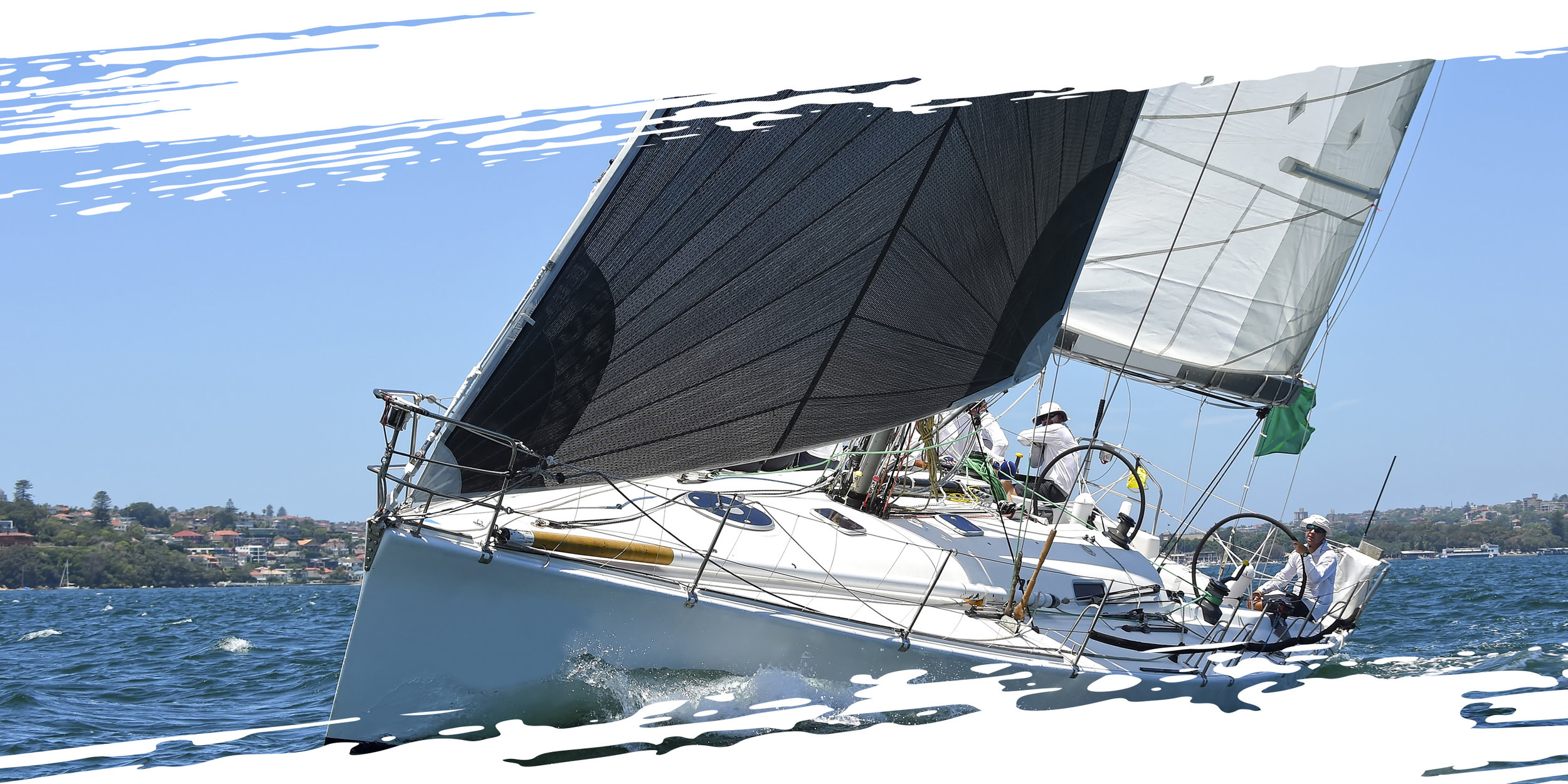 seaforth_header_sail.jpg