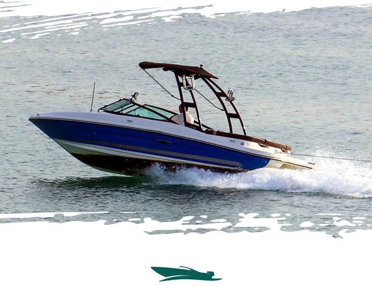 powerboat-home.jpg