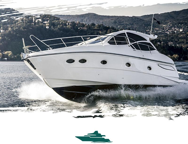 seaforth-power-yachts-home-v2.jpg