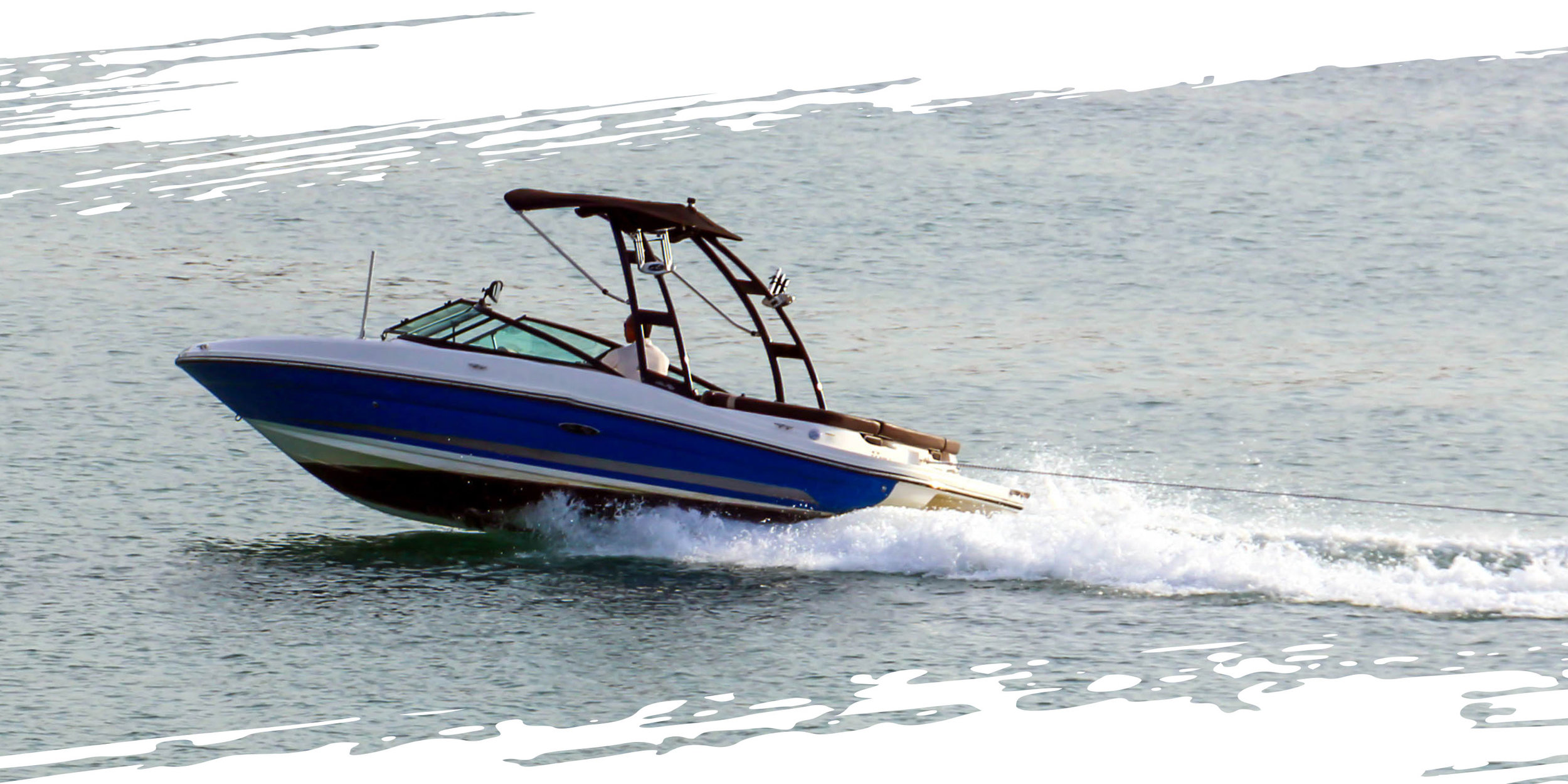 seaforth_header_powerboats-v2.jpg