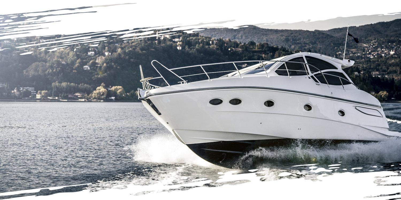 seaforth_header_powerboat-yacht-v2.jpg