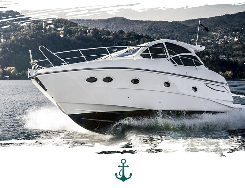 boats-charters-power-yacht.jpg