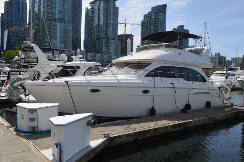 Screenshot_2019-06-25 2007 Meridian 411 Sedan Power Boat For Sale - www yachtworld com.png