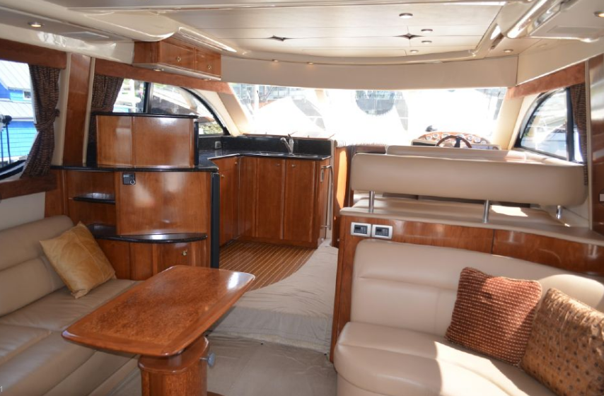 Screenshot_2019-06-25 2007 Meridian 411 Sedan Power Boat For Sale - www yachtworld com(2).png