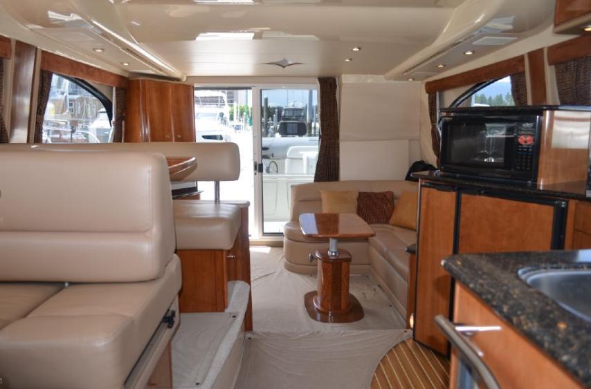 Screenshot_2019-06-25 2007 Meridian 411 Sedan Power Boat For Sale - www yachtworld com(3).png