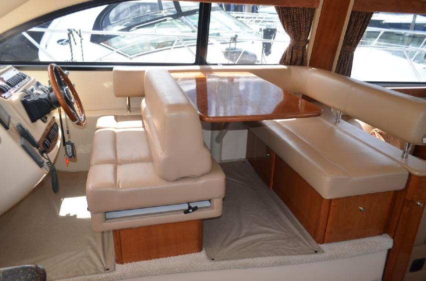 Screenshot_2019-06-25 2007 Meridian 411 Sedan Power Boat For Sale - www yachtworld com7.png