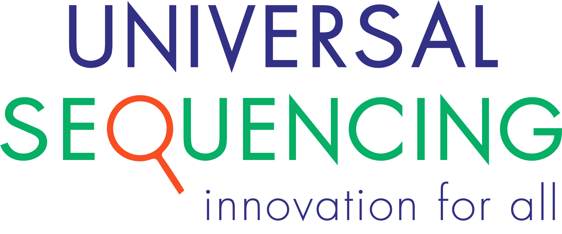 UniSeq Wordmark with tag.png