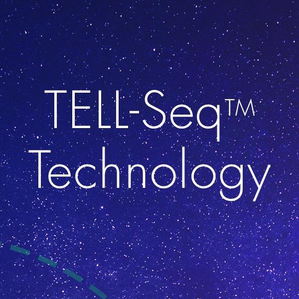 Tech Tile.png