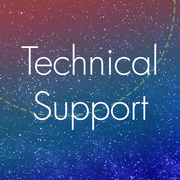 Tech support tile.png