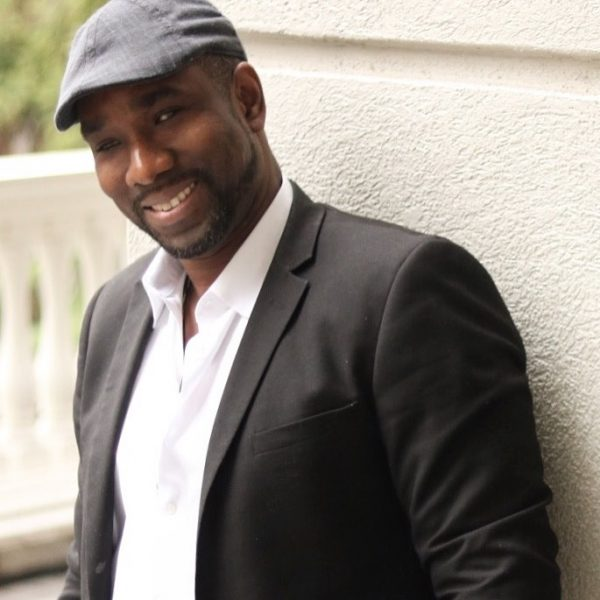 Kirk Green - Kirk has worked on and produced over 20 albums and was nominated for a Grammy for work done on the hit single on the double platinum album by Ricky Martin. genres: jazz, r&b, acoustic, singer-songwriter