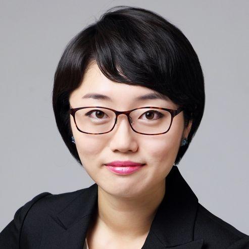 Eunkyung Kim Shin   Baker McKenzie