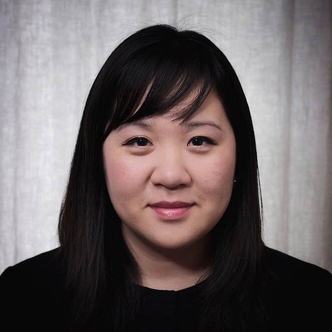 Lia Hyunji Kim   Highland Park Highwood Legal Aid Clinic