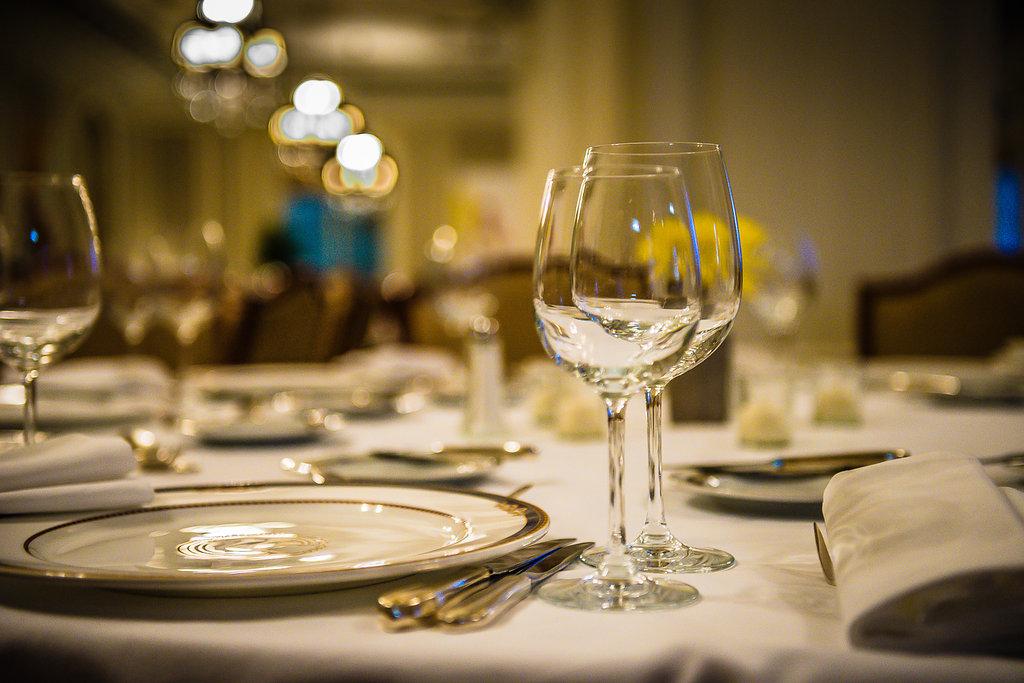 ahnp_kaba_2014_banquet_10252014-002.jpg