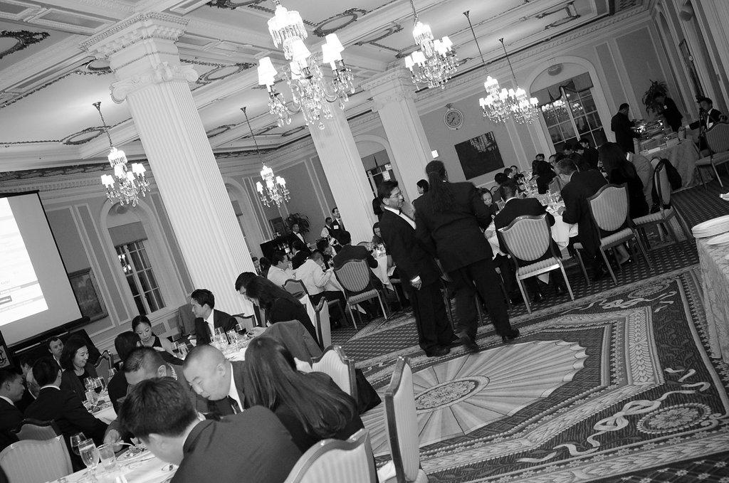 ahnp_kaba_2012_banquet_09222012-046.jpg