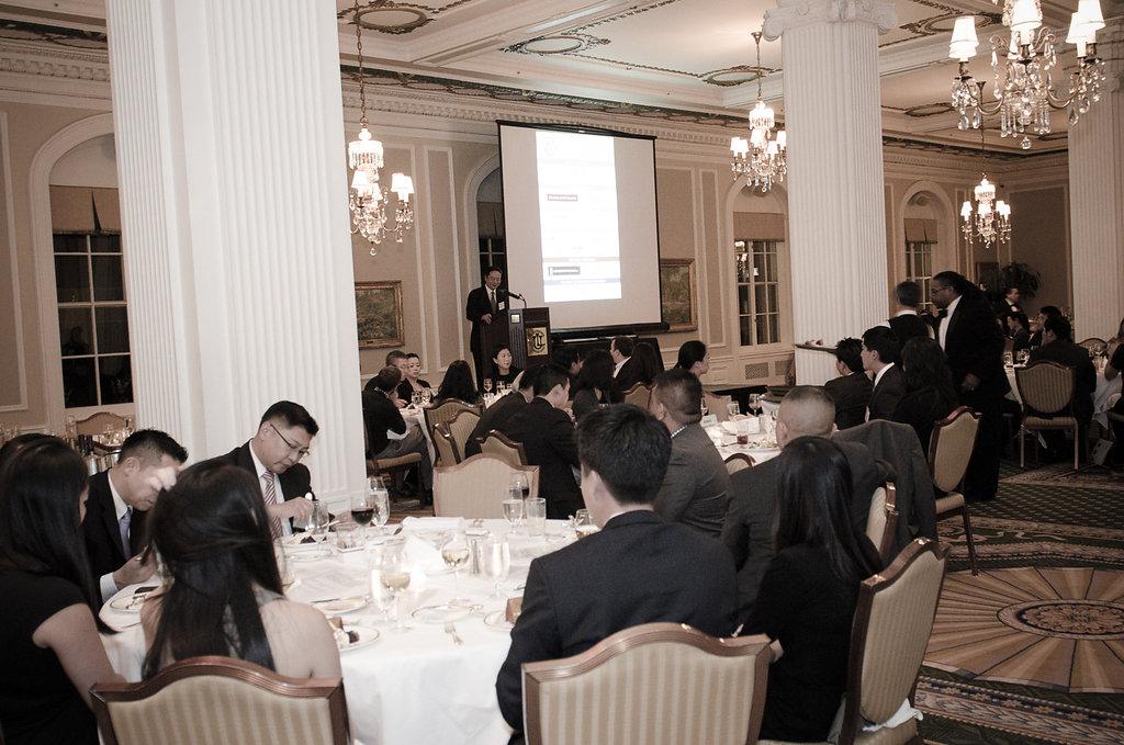 ahnp_kaba_2012_banquet_09222012-052.jpg