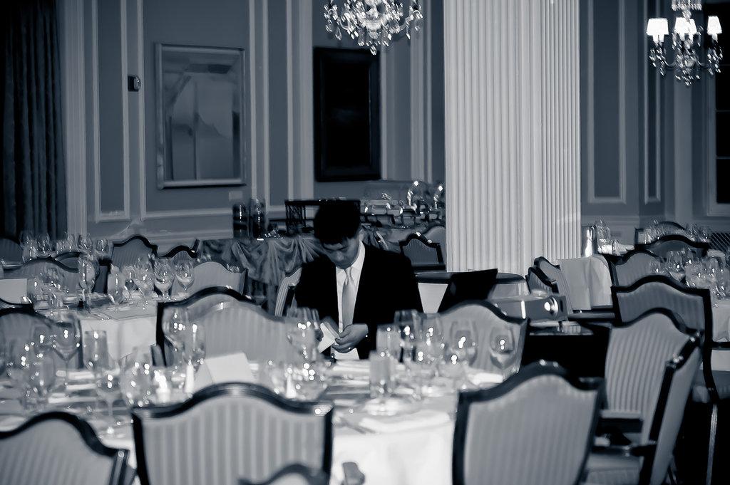 ahnp_kaba_2011_banquet_20111015-005.jpg