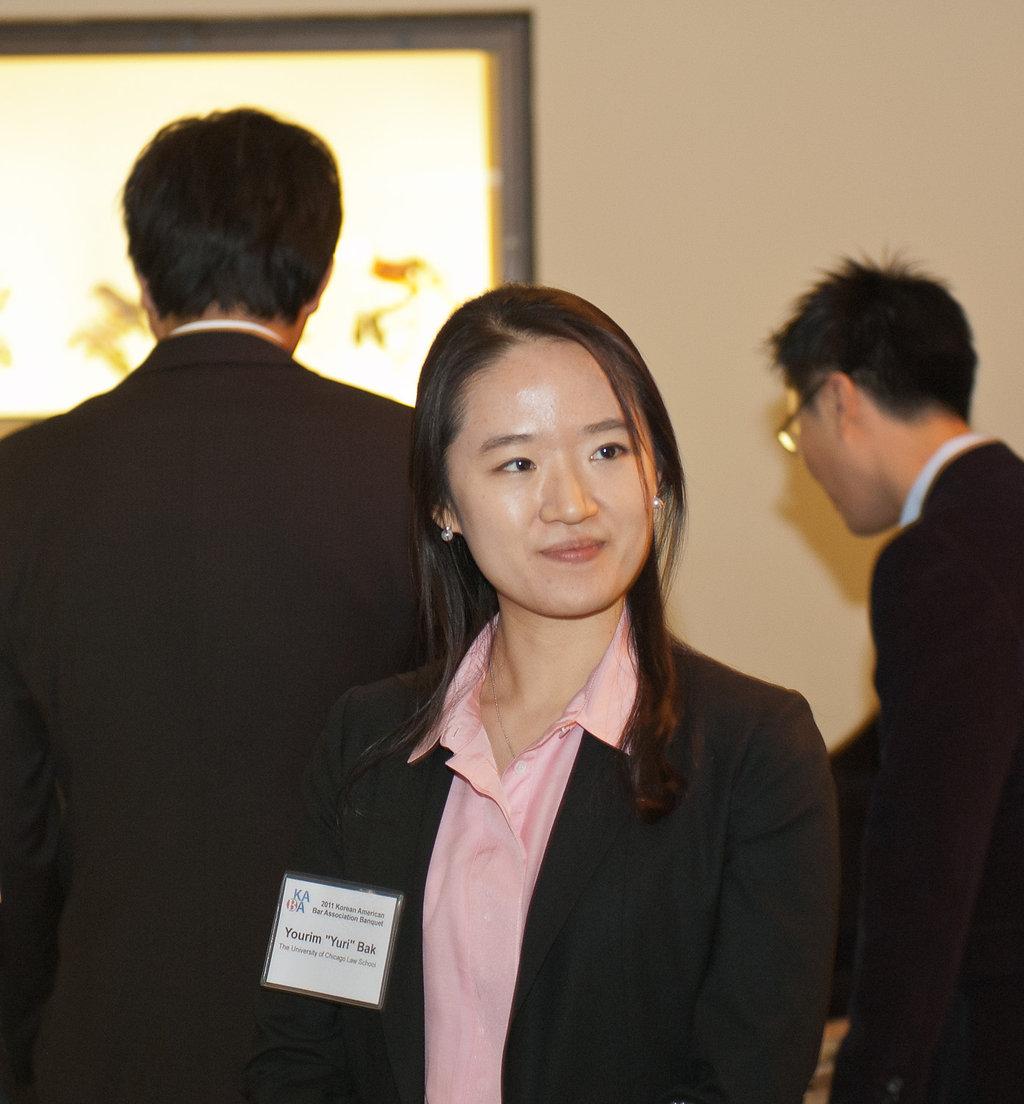 ahnp_kaba_2011_banquet_20111015-008.jpg