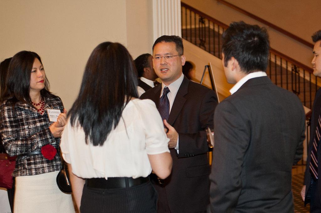 ahnp_kaba_2011_banquet_20111015-009.jpg