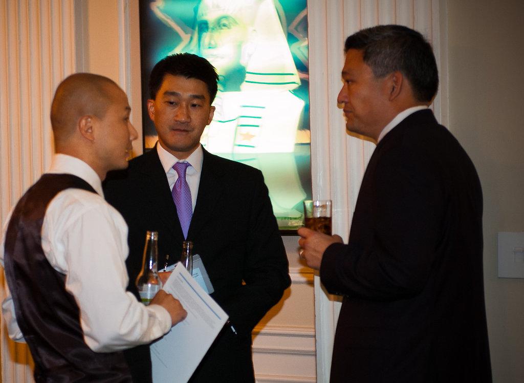 ahnp_kaba_2011_banquet_20111015-010.jpg