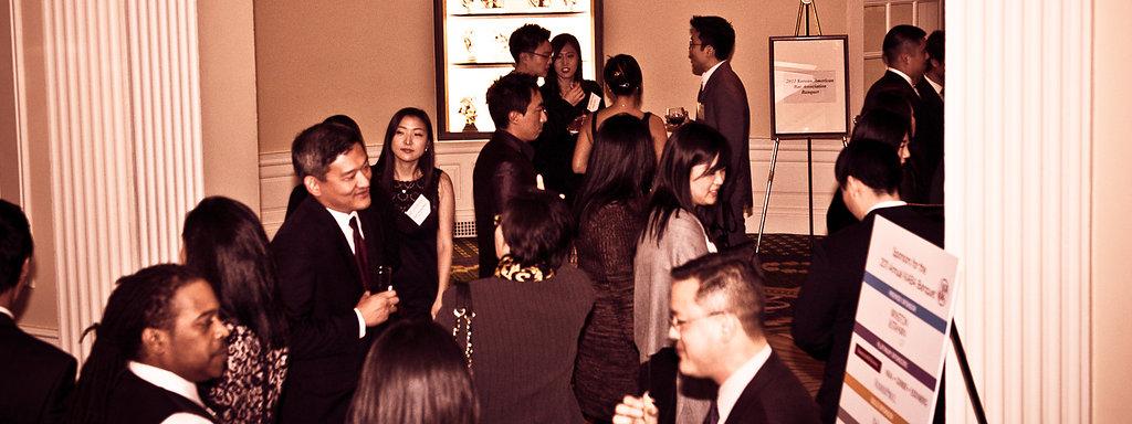 ahnp_kaba_2011_banquet_20111015-015.jpg