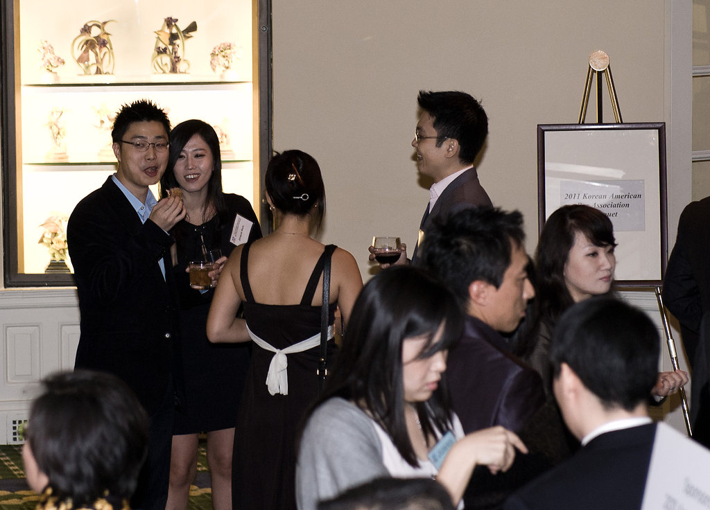 ahnp_kaba_2011_banquet_20111015-016.jpg