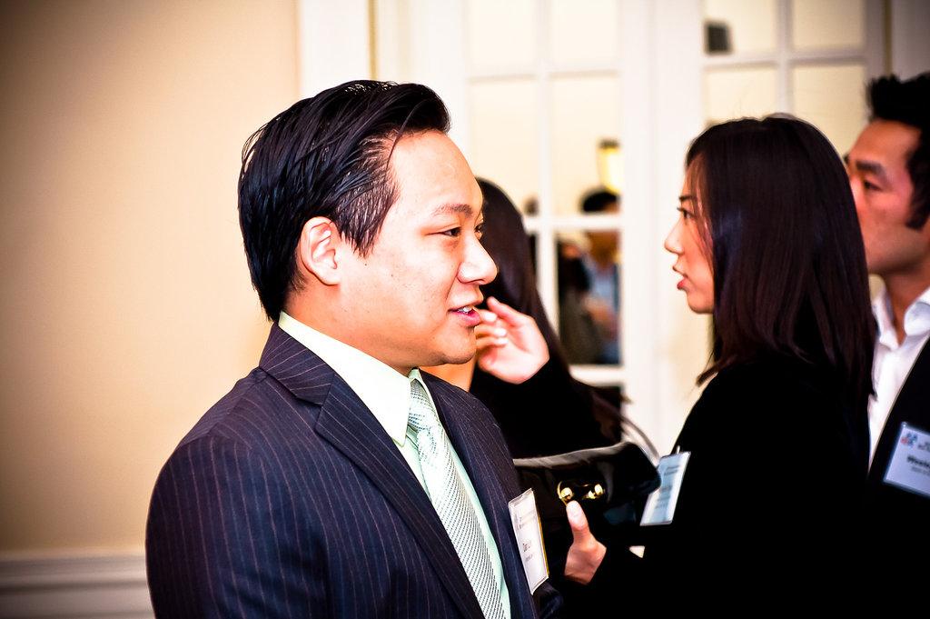 ahnp_kaba_2011_banquet_20111015-018.jpg