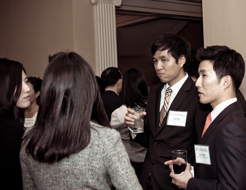 ahnp_kaba_2011_banquet_20111015-026.jpg
