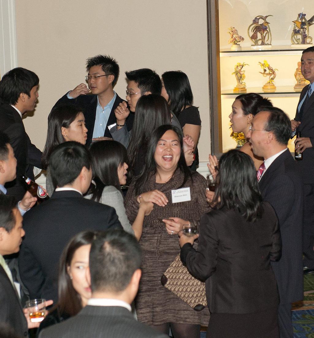 ahnp_kaba_2011_banquet_20111015-028.jpg