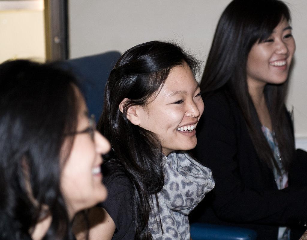 ahnp_kaba_2011_banquet_20111015-029.jpg