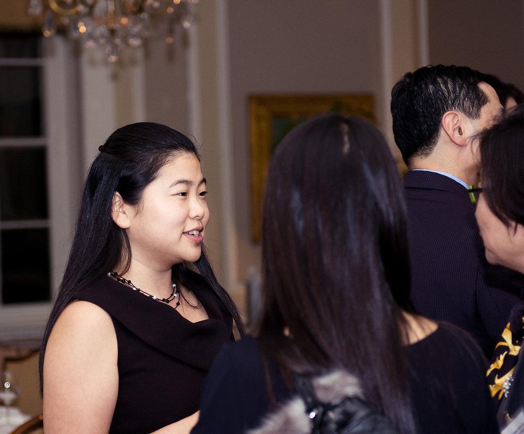 ahnp_kaba_2011_banquet_20111015-030.jpg
