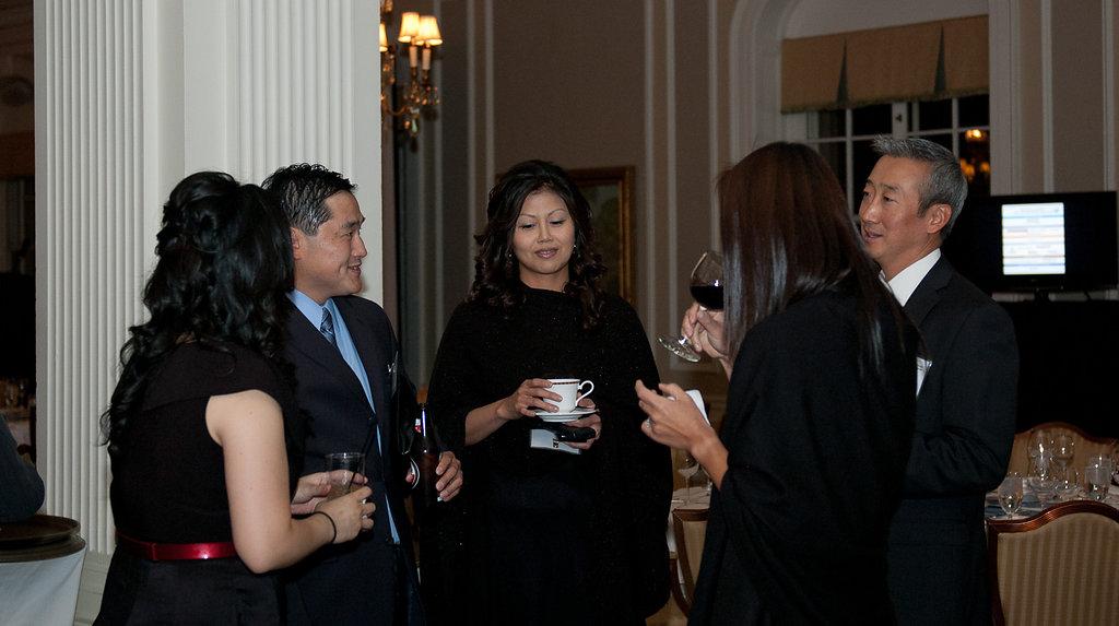 ahnp_kaba_2011_banquet_20111015-032.jpg