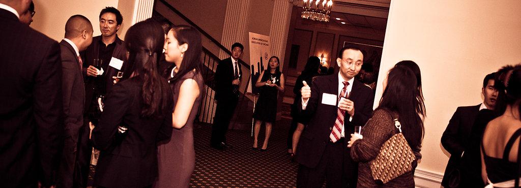 ahnp_kaba_2011_banquet_20111015-033.jpg
