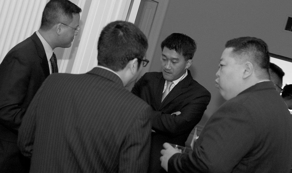 ahnp_kaba_2011_banquet_20111015-035.jpg