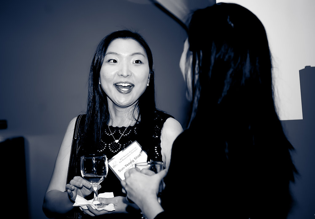 ahnp_kaba_2011_banquet_20111015-037.jpg