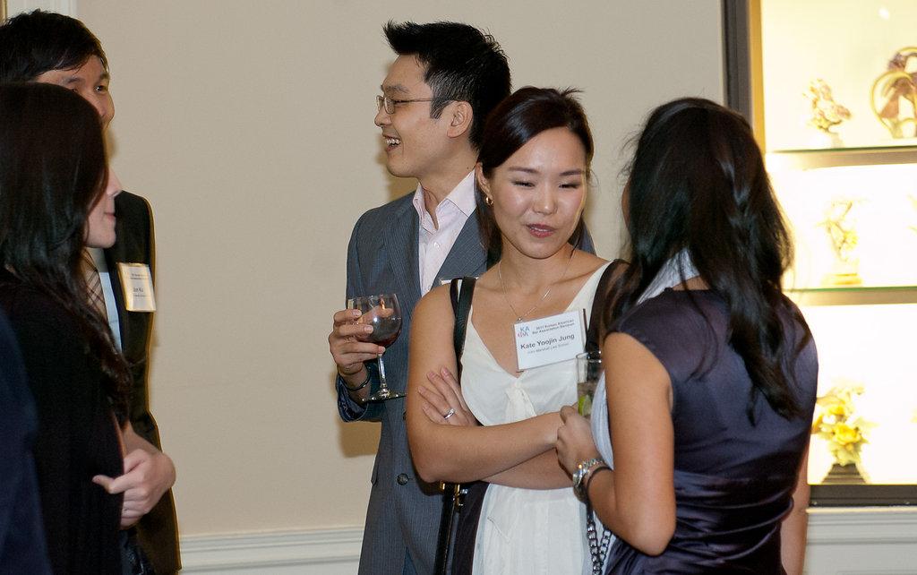 ahnp_kaba_2011_banquet_20111015-038.jpg