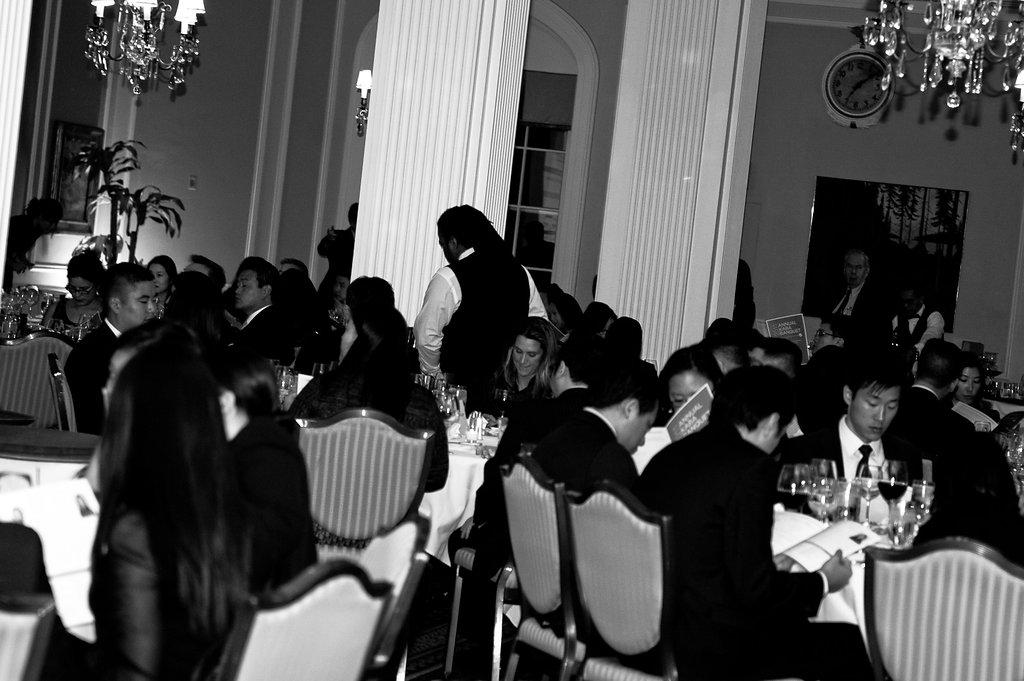 ahnp_kaba_2011_banquet_20111015-043.jpg