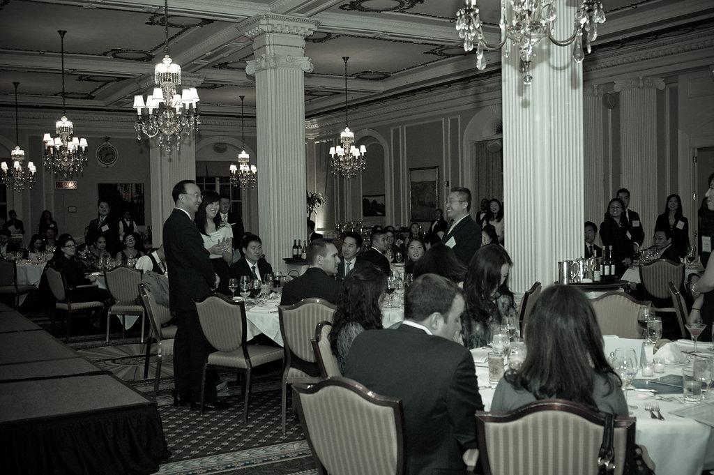 ahnp_kaba_2011_banquet_20111015-045.jpg